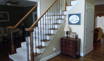 DuraSeal Hardwood Projects