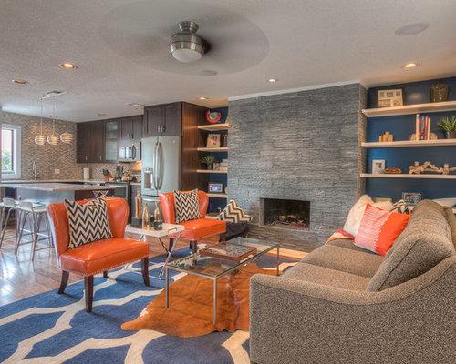 30X30 Living Room Ideas Photos Houzz
