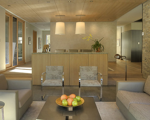 Office Lobby Houzz