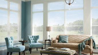 Eagle Harbor Window Coverings