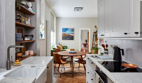 6 Dining Zone Challenges and How to Solve Them