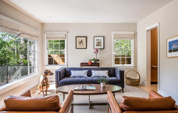welche zimmerpflanzen sind f r haustiere giftig. Black Bedroom Furniture Sets. Home Design Ideas
