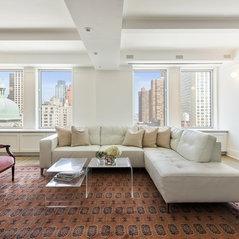 Xyz plans new york ny us 10005 for Living room 86th street brooklyn ny