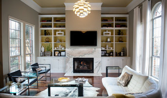 Interior Designers Decorators in New Orleans