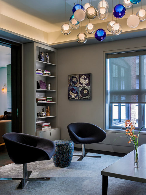 Living Room Study: Study Room Ideas Home Design Ideas, Pictures, Remodel And