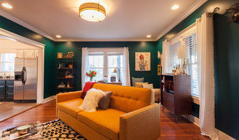 Interior Decoraters best interior designers and decorators in nashville | houzz