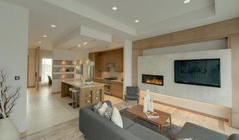 Best Home Builders in Winnipeg, MB - Find Top Rated Home Builders ...