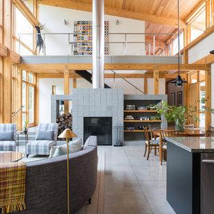 Eastern Shore Residence