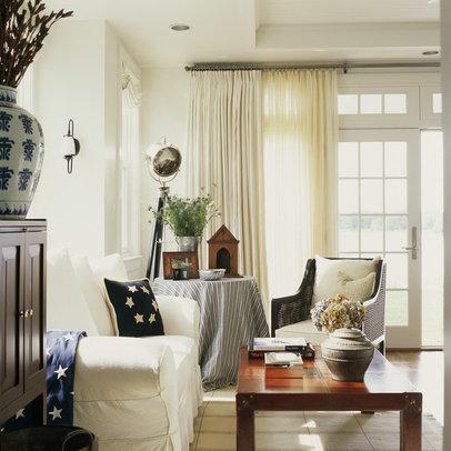 Living Room Design Ideas Houzz