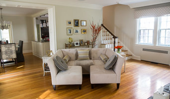 Living Room Queens Ny best interior designers and decorators in queens, ny | houzz