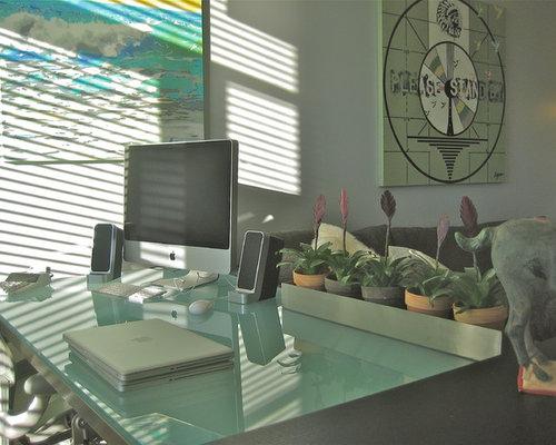 Small Green Living Room Design Ideas Renovations Photos