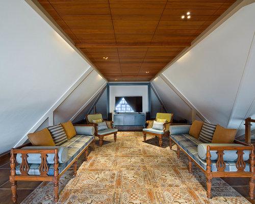 Living Room Design Ideas Renovations Photos Houzz