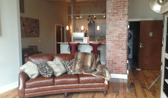 Best Furniture And Accessory Companies In Buffalo NY