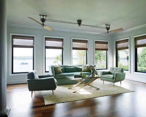 Belt Driven Ceiling Fan Home Design Ideas Pictures