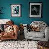 Vi Piace il Marrs Green? (È il Colore più Amato al Mondo!)