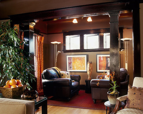1 630 Intimate Living Room Design Ideas Remodel Pictures