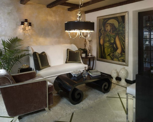 Texture paint home design ideas pictures remodel and decor - Textured paint ideas for living room ...