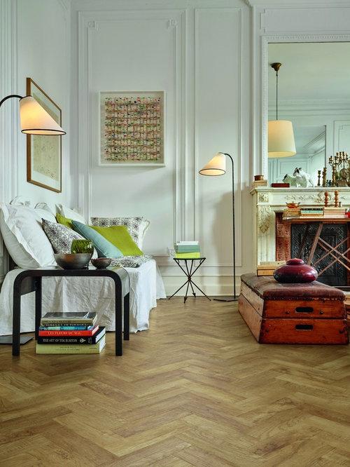 Living Design Ideas Renovations Amp Photos