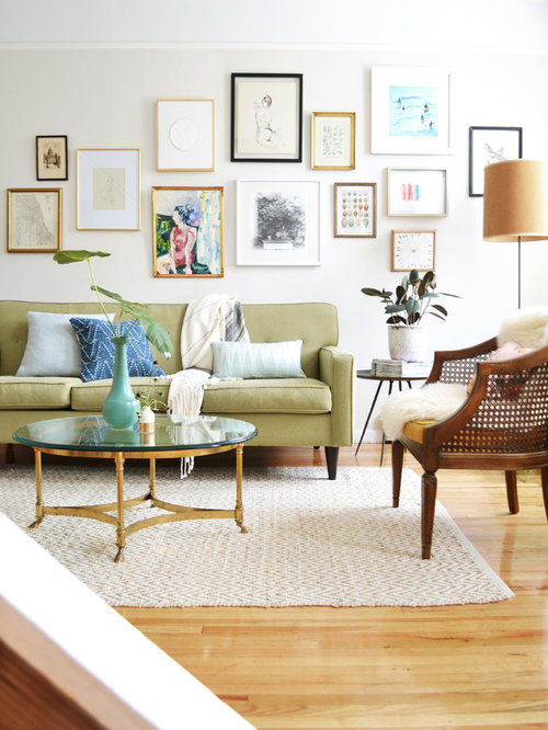 200 Square Feet Living Room Design Ideas Remodels