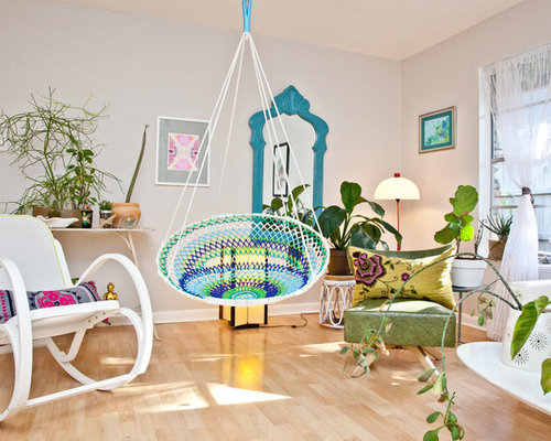 Papasan Chairs Houzz