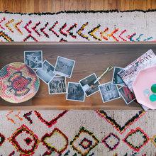 10 Unique Ways to Enjoy Printed Family Photos