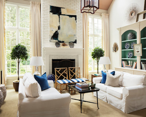 remodeling living room ideas.  25 Best Eclectic Living Room Ideas Remodeling Pictures Houzz