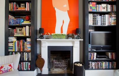 How to Prepare Your House for a Home Swap