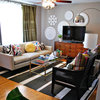Houzz Tour: Happy-Chic Ranch House