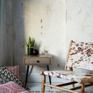 Eclectic Sitting Room by French Connection - AW '17 Collection