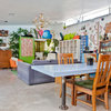 My Houzz: Funky Charm for a Live-Work Space in Austin