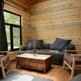 Eco-Conscious, Luxury in the Wild: Norden Camp