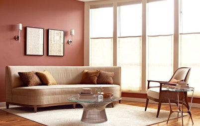 En direct de Maison&Objet : Les tendances mobilier pour 2020