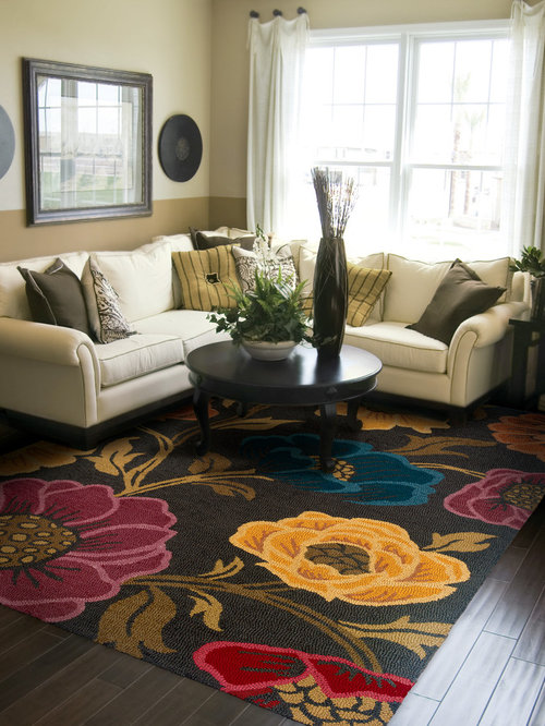 asian rugs for sale home design ideas photos