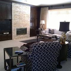 Lori deantoni interior design annandale mn us 55302 for Interior design eden prairie mn