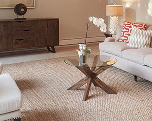 New Orleans Furniture Craigslist Images Craigs List