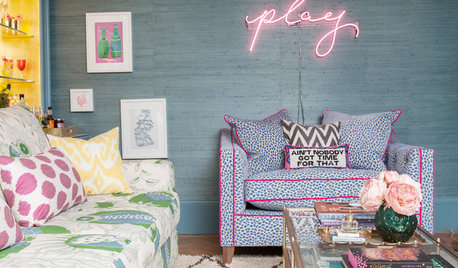 Make it Easy for Your Teens to be Tidy