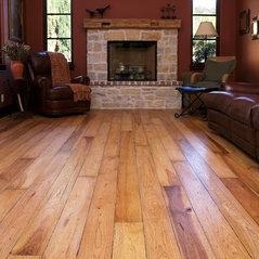 Tulip Hardwood Floors Richmond Ca Us 94710