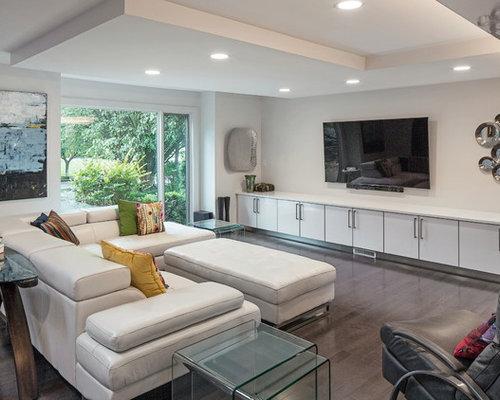 Living Room Design Ideas Remodels Amp Photos Houzz
