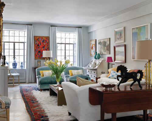 Farrow & Ball Blackened Home Design Ideas, Pictures, Remodel and Decor