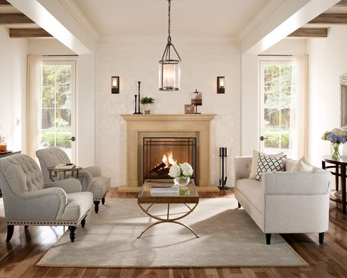 Pier 1 living room design ideas remodels photos houzz for Pier 1 living room ideas