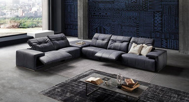 Stupendous Best 15 Furniture And Home Accessories Suppliers Near You Download Free Architecture Designs Embacsunscenecom