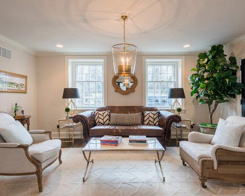 Living Room Design Ideas, Remodels & Photos | Houzz