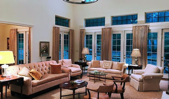 Best 15 Window Treatment Professionals In New Braunfels, TX | Houzz