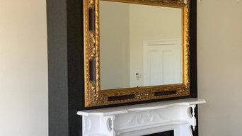 Elegant Wallpapers & Painting in NZ