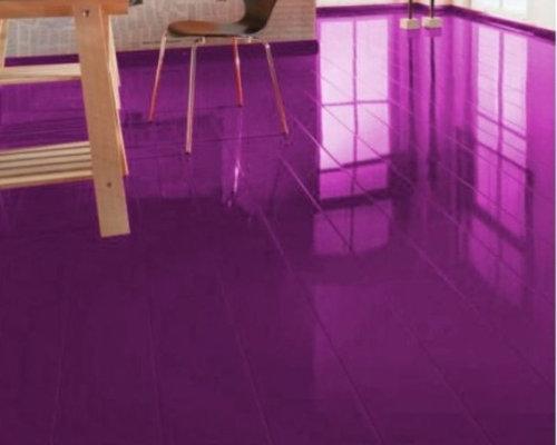 Elesgo Supergloss Laminate Flooring