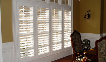 Elite Clear View Shutter Designs