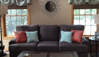Best Interior Designers And Decorators In Cleveland, OH | Houzz