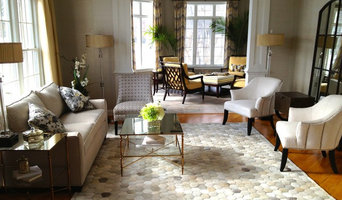 best interior designers and decorators in columbia, md | houzz