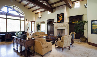 Best Interior Designers And Decorators In Cocoa FL Houzz - Andrea egan designs interior designers decorators