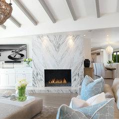 Leo Parrella Design Group Laguna Beach Ca Us 92651